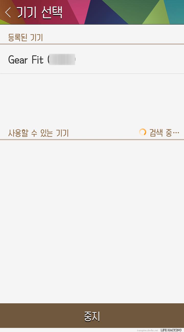 2014-04-22 04.22.30